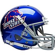 Schutt Boise State Broncos XP Replica Football Helmet