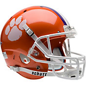Schutt Clemson Tigers XP Replica Football Helmet