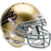 Schutt UCLA Bruins XP Authentic Football Helmet