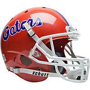 Schutt Florida Gators XP Replica Football Helmet