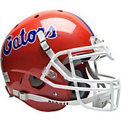 Schutt Florida Gators XP Authentic Football Helmet