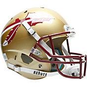 Schutt Florida State Seminoles XP Replica Football Helmet