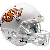Schutt Oklahoma State Cowboys XP Replica Football Helmet