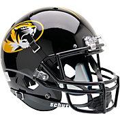 Schutt Missouri Tigers XP Replica Football Helmet