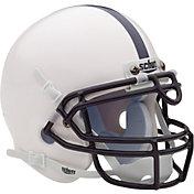 Schutt Penn State Nittany Lions Mini Authentic Football Helmet