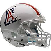 Schutt Arizona Wildcats XP Replica Football Helmet