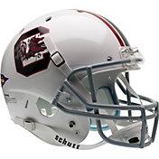 Schutt South Carolina Gamecocks XP Replica Football Helmet
