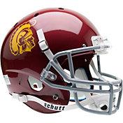 Schutt USC Trojans XP Replica Football Helmet