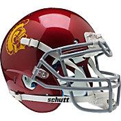 Schutt USC Trojans XP Authentic Football Helmet