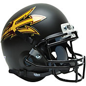 Schutt Arizona State Sun Devils Mini Authentic Football Helmet
