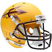 Schutt Arizona State Sun Devils XP Replica Football Helmet