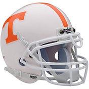Schutt Tennessee Volunteers Mini Authentic Football Helmet