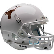 Schutt Texas Longhorns XP Replica Football Helmet