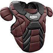 Schutt Air Maxx Scorpion Catcher's Chest Protector
