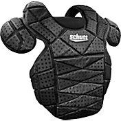 Schutt S3.2 Reversible Catcher's Chest Protector