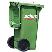 Schutt Batting Practice Barrel