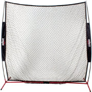 Schutt 7' Flex Training Net