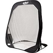 Schutt Pop-Up Varsity Training Net