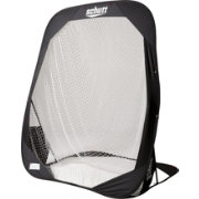 Schutt Pop-Up Varsity Baseball Training Net