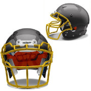 Schutt Youth Vengeance DCT Hybrid+ Custom Football Helmet