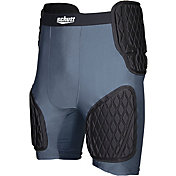 Schutt Youth Integrated Football Girdle