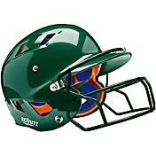 Schutt Youth Air 4.2 Batting Helmet w/ Mask