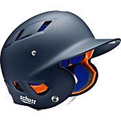 Schutt Youth 4.2 Matte Batting Helmet