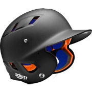 Schutt Youth 4.2 Matte Batting Helmet