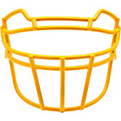 Schutt Youth Vengeance ROPO-DW-TRAD Carbon Facemask