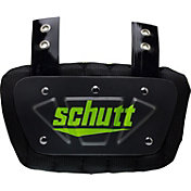 Schutt Youth Ventilated Football Back Plate