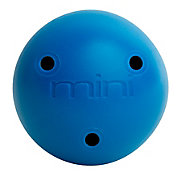 Smarthockey Mini Stick Handling Training Ball