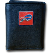 Siskiyou Gifts Buffalo Bills Executive Tri-Fold Wallet