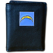 Siskiyou Gifts San Diego Chargers Executive Tri-Fold Wallet