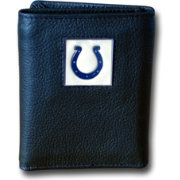 Siskiyou Gifts Indianapolis Colts Executive Tri-Fold Wallet