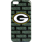 Green Bay Packers Snap-On iPhone 5 Case