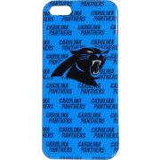 Carolina Panthers Snap-On iPhone 5 Case