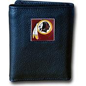 Washington Redskins Executive Tri-Fold Wallet