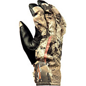 Sitka Men's Pantanal GORE-TEX Insulated Gloves