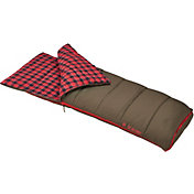 Slumberjack Big Timber Pro -20° Sleeping Bag