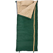 Slumberjack Timberjack 40° Sleeping Bag
