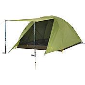 Slumberjack Daybreak 3 Person Tent