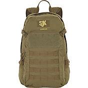 Slumberjack Spoor 19L Hunting Backpack