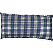 Slumberjack Slumberloft Compressible Camp Pillow