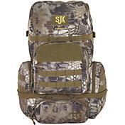 Slumberjack Strider 26L Hunting Backpack