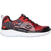 Skechers Kids' Preschool Equalizer Running Shoes