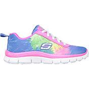 Skechers Kids' Preschool Skech Appeal Running Shoes