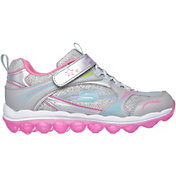 Skechers Kids' Preschool Skech-Air Running Shoes