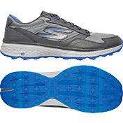 Skechers GO GOLF Fairway Golf Shoes