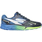 Skechers Men's GOrun Forza Running Shoes