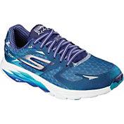 Skechers Men's GOrun Ride 5 Running Shoes